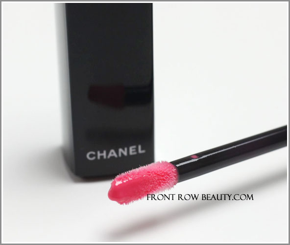 chanel-rouge-allure-extrait-de-gloss-insolence-57-swatch