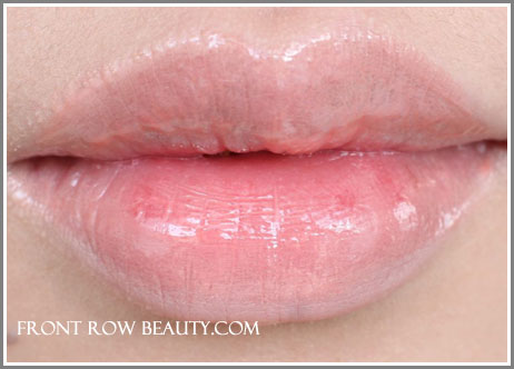chanel-rouge-allure-extrait-de-gloss-liberte-swatch