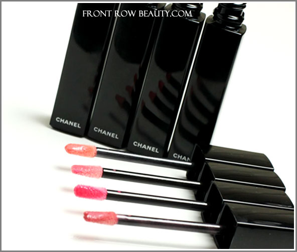 chanel-rouge-allure-extrait-de-gloss