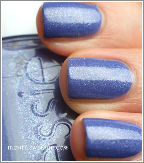essie-smooth-sailing-swatch-1