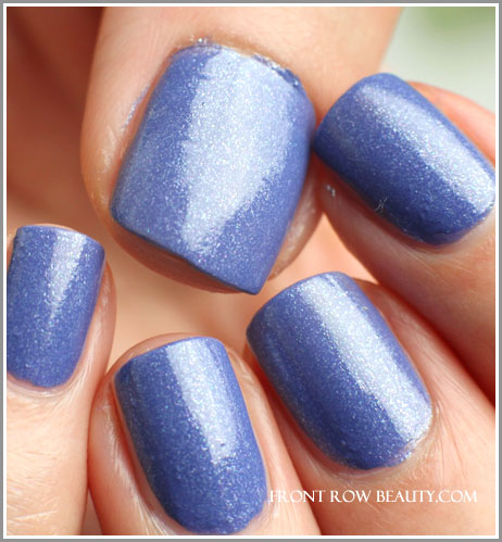essie-smooth-sailing-swatch-2