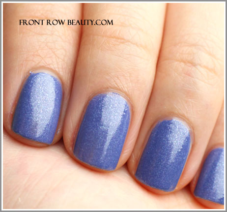 essie-smooth-sailing-swatch-3