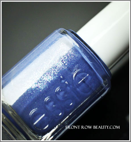 essie-smooth-sailing-swatch