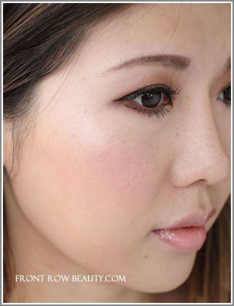 jill-stuart-duo-cheek-color-102-classic-camellia-swatch-fotd-1