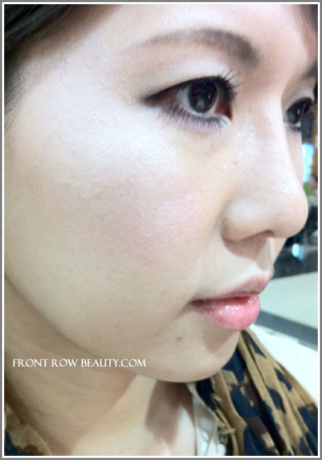 les-aquarelles-chanel-ombres-tissees-iridescent-effects-eyes-beiges-swatch-3