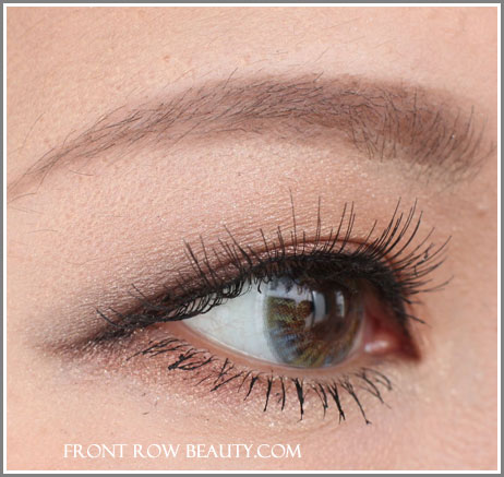 lunasol-aurorized-eyes-05-contrast-variation-swatch-eotd-1