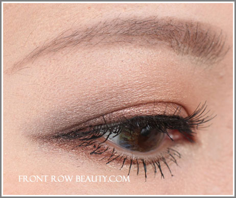 lunasol-aurorized-eyes-05-contrast-variation-swatch-eotd-3