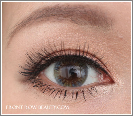 lunasol-aurorized-eyes-05-contrast-variation-swatch-eotd