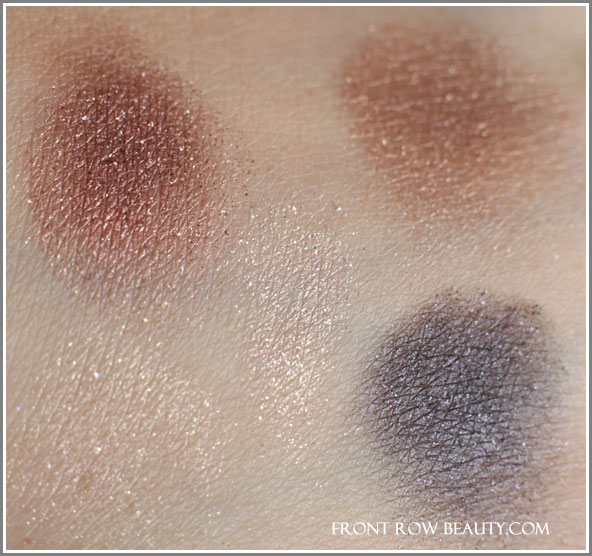 lunasol-aurorized-eyes-05-contrast-variation-swatch
