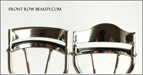 shu-umeura-suqqu-eyelash-curlers-comparison