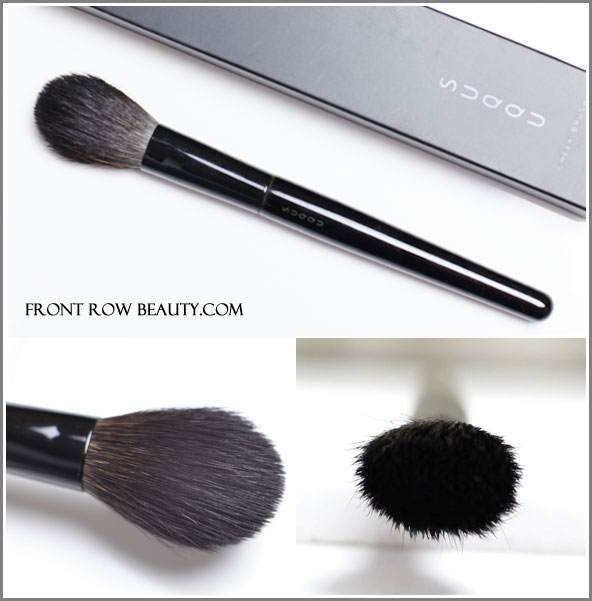 suqqu-cheek-blush-brush-review-2