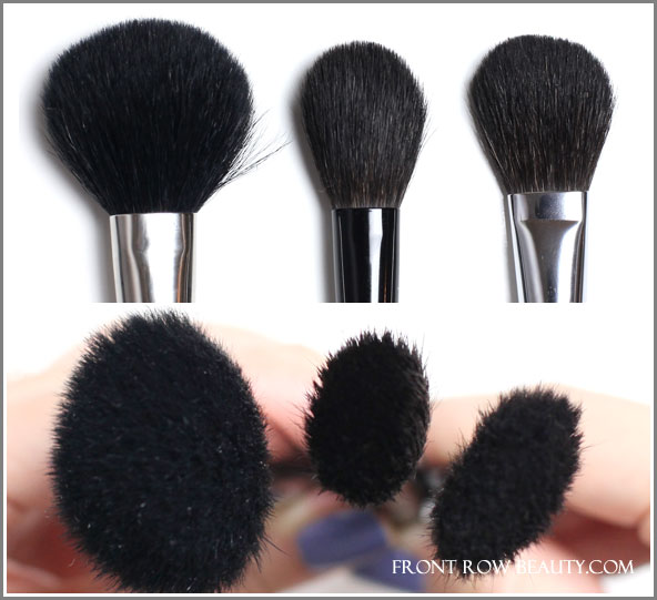 suqqu-cheek-blush-brush-review-3