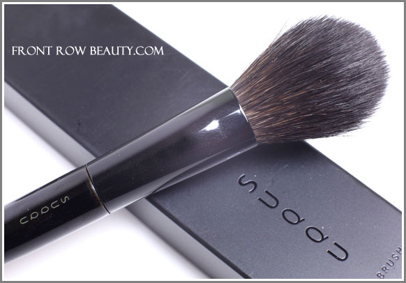 suqqu-cheek-blush-brush-review
