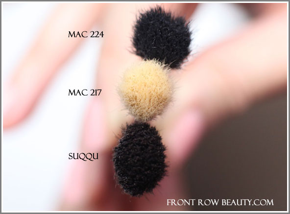 suqqu-eye-brush-large-vs-mac-224-217-brush-1
