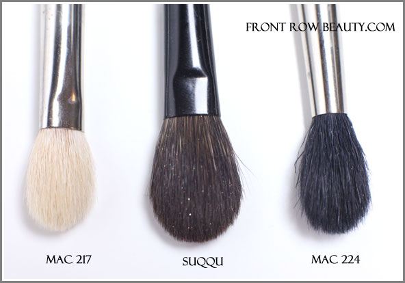 suqqu-eye-brush-large-vs-mac-224-217-brush