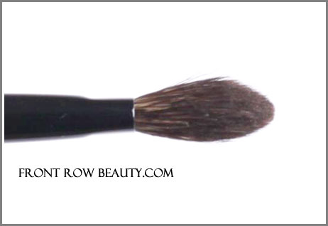 suqqu-eye-shadow-brush-large-side