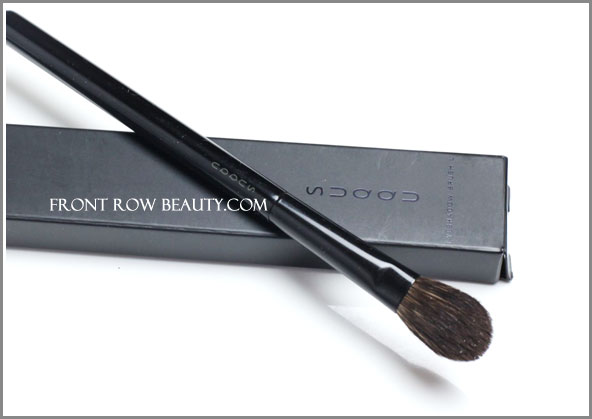 suqqu-eye-shadow-brush-large