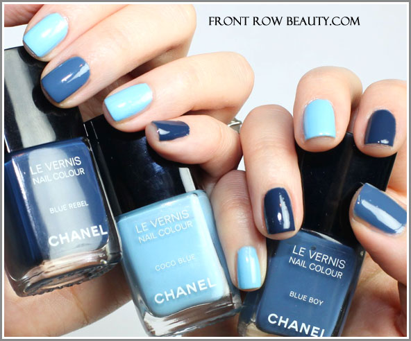 Les-Jeans-De-CHANEL-le-vernis-blue-rebel-blue-boy-and-coco-blue-swatches-1