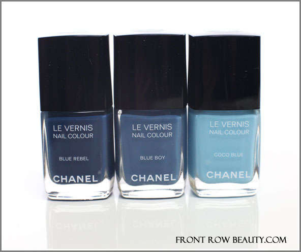 Les-Jeans-De-CHANEL-le-vernis-blue-rebel-blue-boy-and-coco-blue-swatches-2