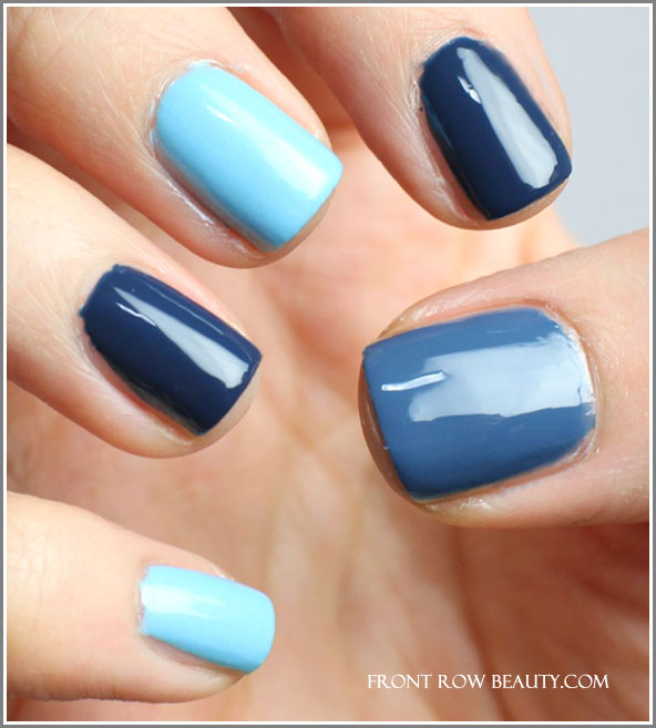 Les-Jeans-De-CHANEL-le-vernis-blue-rebel-blue-boy-and-coco-blue-swatches-3