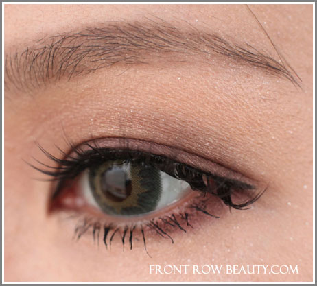chanel-les-4-ombres-quadra-eyeshadow-18-kaska-beige-eotd-1