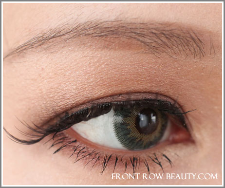 chanel-les-4-ombres-quadra-eyeshadow-18-kaska-beige-eotd-2