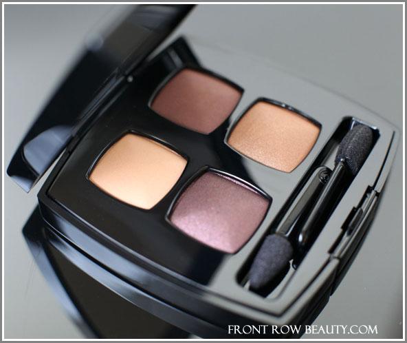 chanel-les-4-ombres-quadra-eyeshadow-18-kaska-beige