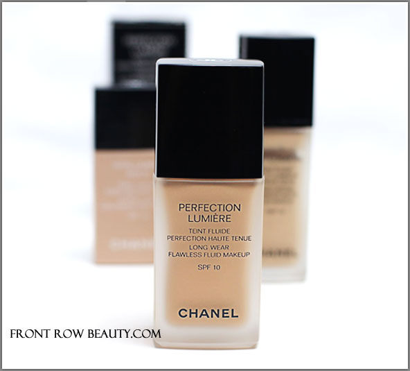 chanel-perfection-lumiere-teint-fluide-long-wear-flawless-makeup