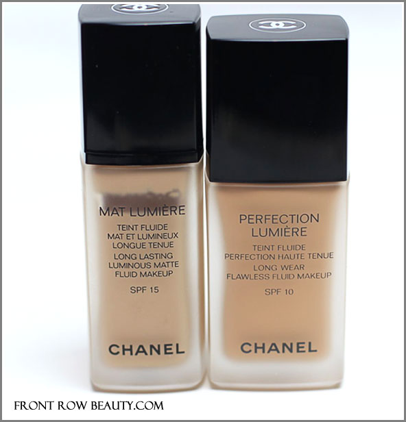 chanel-perfection-lumiere-vs-mat-lumiere