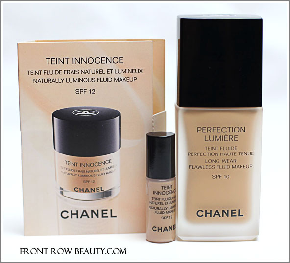 chanel-perfection-lumiere-vs-teint-innocence