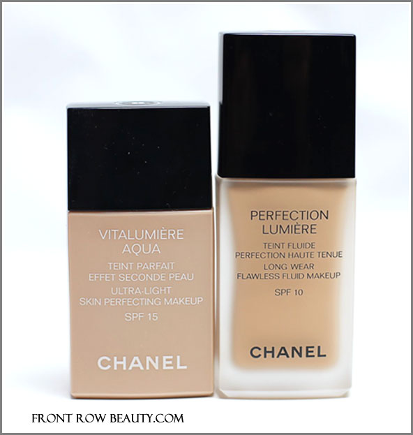 chanel-perfection-lumiere-vs-vitalumiere-aqua