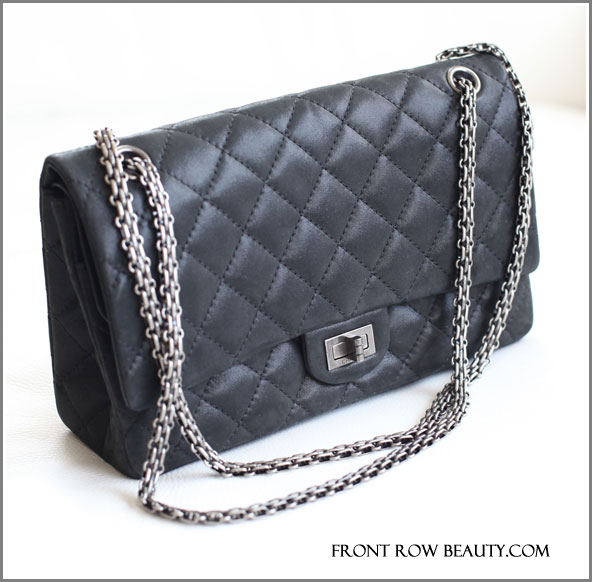 chanel-reissue-2.55-medium-black-iridescent-calfskin-fall-2011-1