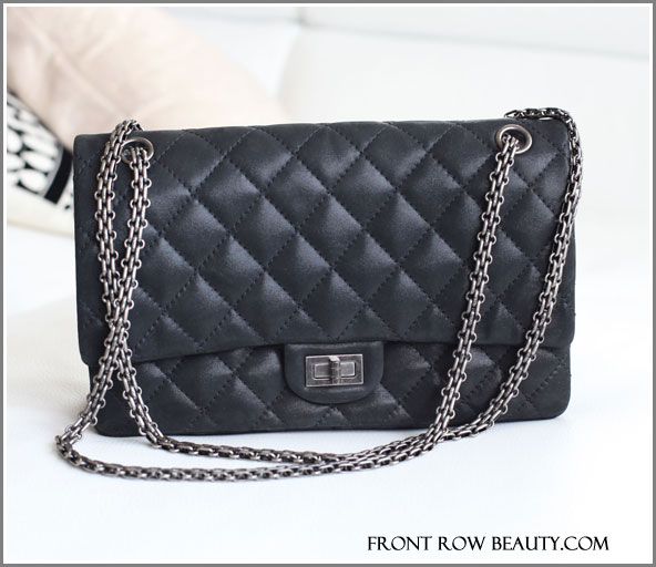 chanel-reissue-2.55-medium-black-iridescent-calfskin-fall-2011-2