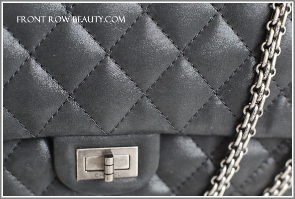 chanel-reissue-2.55-medium-black-iridescent-calfskin-fall-2011-3