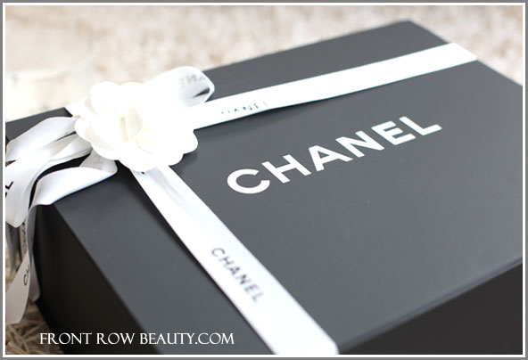 chanel-reissue-2.55-medium-black-iridescent-calfskin-fall-2011