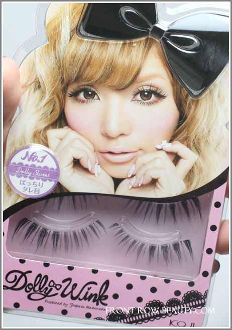 dolly-wink-dolly-sweet-01-false-eyelashes