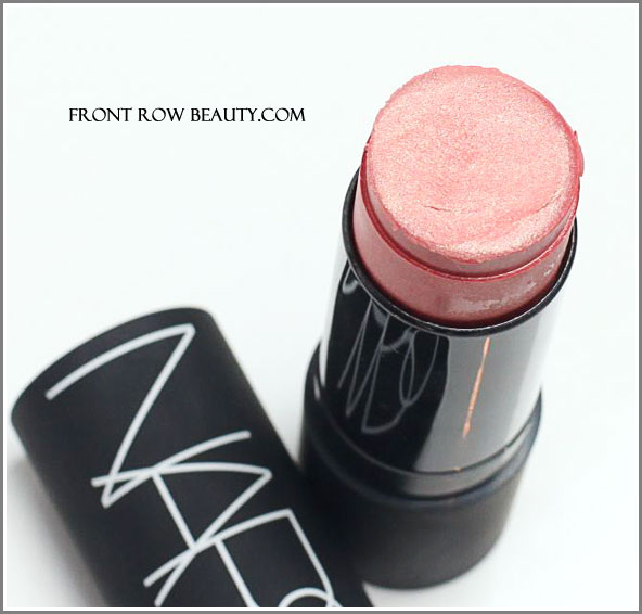 nars-multiple-o