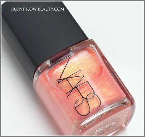 nars-o-nail-polish