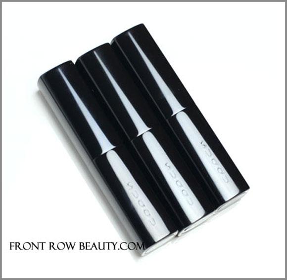 suqqu-creamy-glow-lipsticks