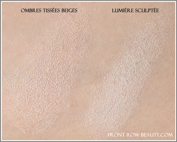 Lumiere-Sculptee-De-Chanel-1-swatch