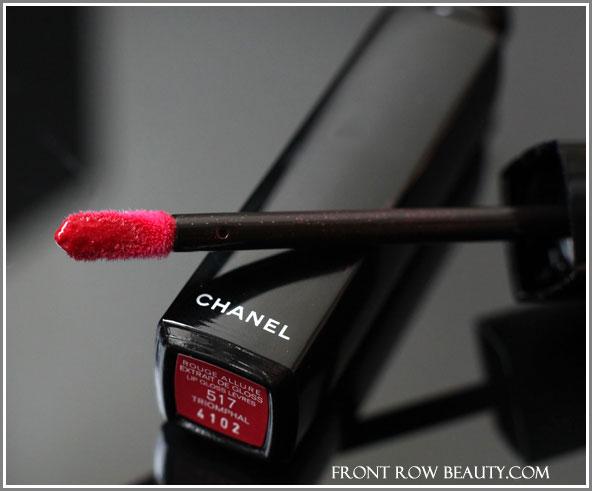 Rouge-Allure-Extrait-De-Gloss-517-triomphal
