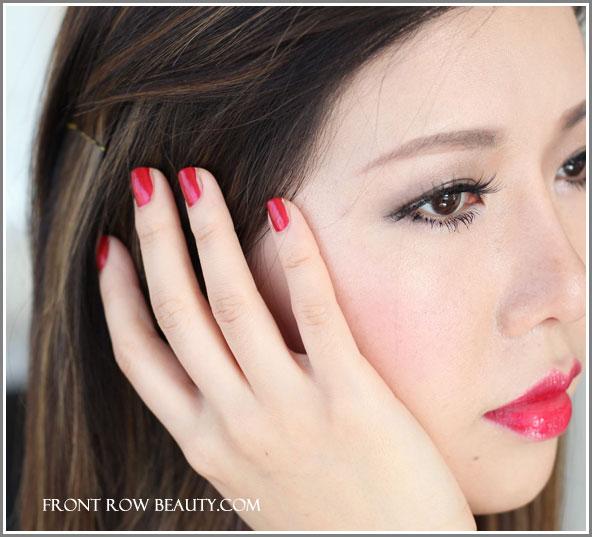chanel-Rouge-Allure-Extrait-De-Gloss-517-triomphal-fotd-1