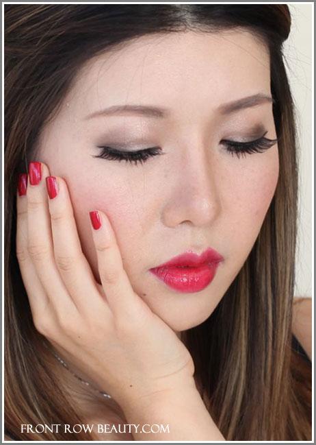 chanel-Rouge-Allure-Extrait-De-Gloss-517-triomphal-fotd-3
