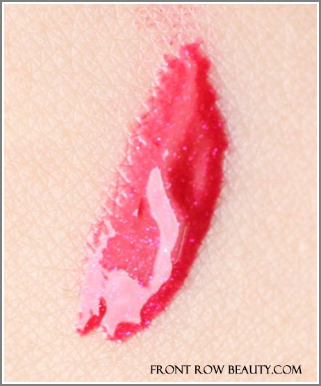 chanel-Rouge-Allure-Extrait-De-Gloss-517-triomphal-swatch-1