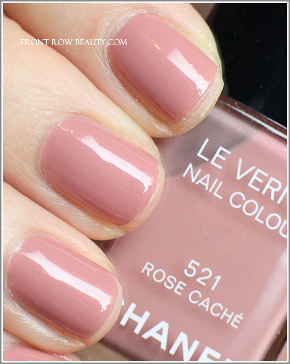 chanel-le-vernis-Rose-Caché-swatch-1