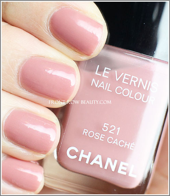chanel-le-vernis-Rose-Caché-swatch-2