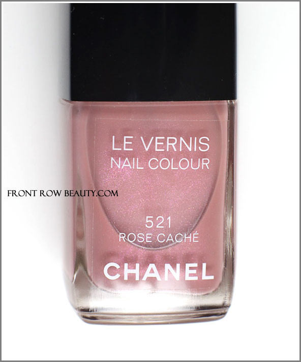 chanel-le-vernis-Rose-Caché-swatch