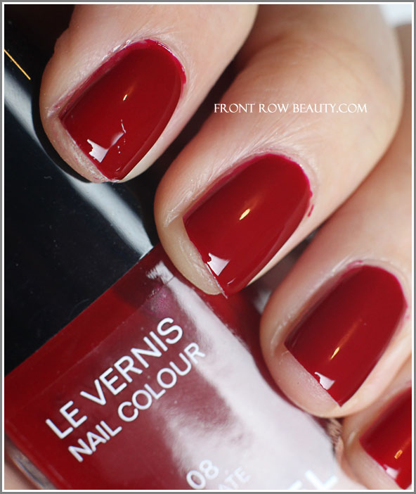 chanel-le-vernis-pirate-swatch-2