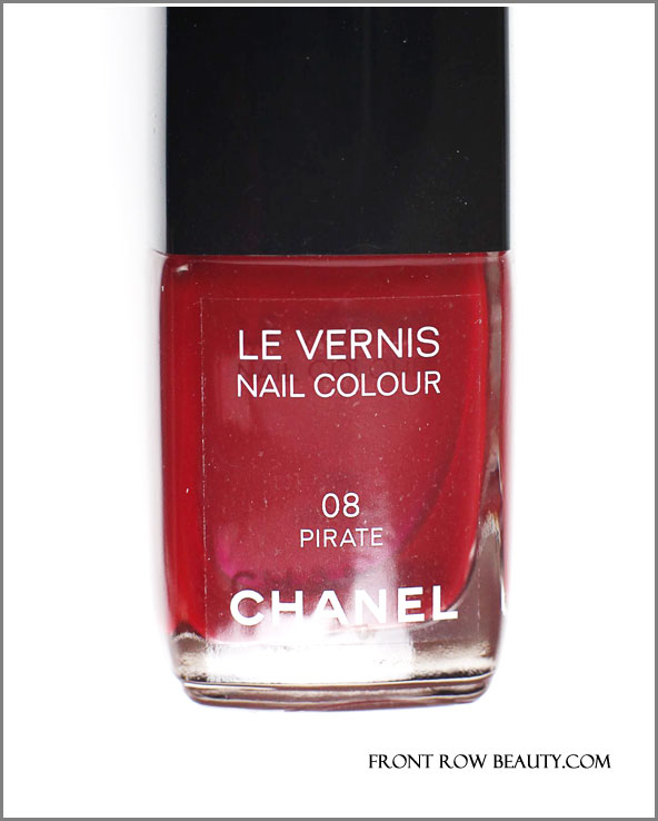 chanel-le-vernis-pirate-swatch