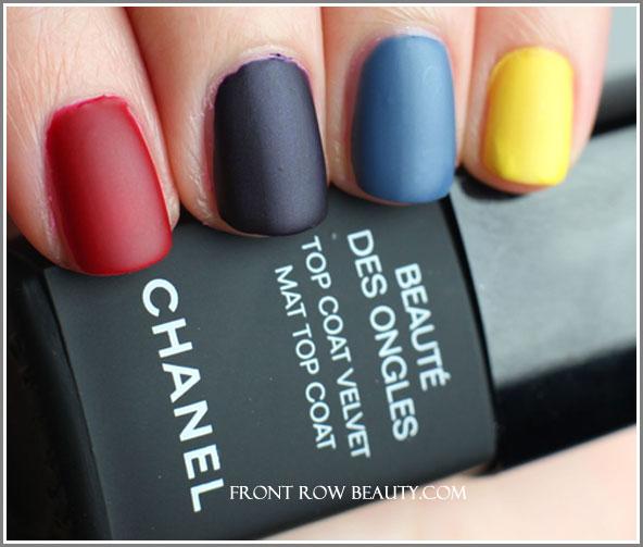chanel-top-coat-velvet-mat-swatches-1